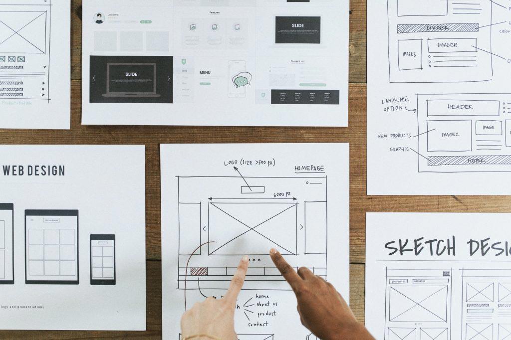 website-design-services-uk