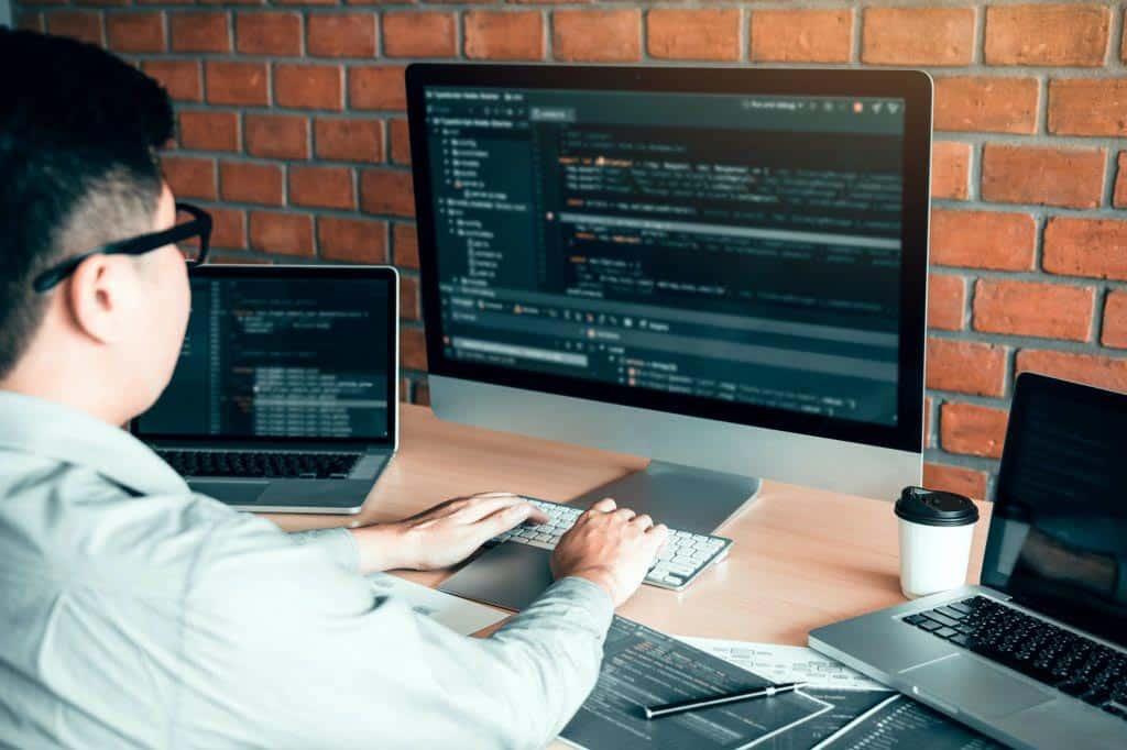 website-design-services-website-agency