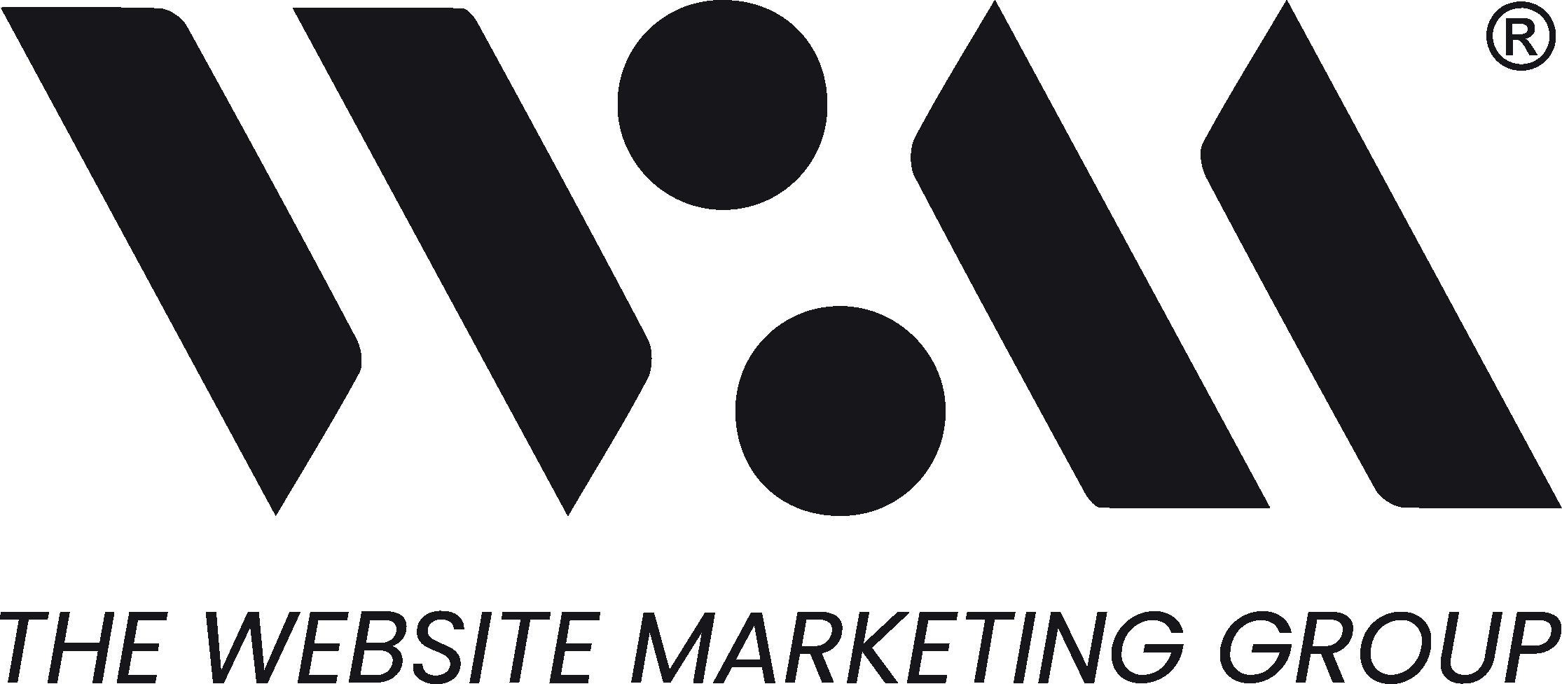 Website Design North Wales | SEO | PPC - The Website Marketing Group
