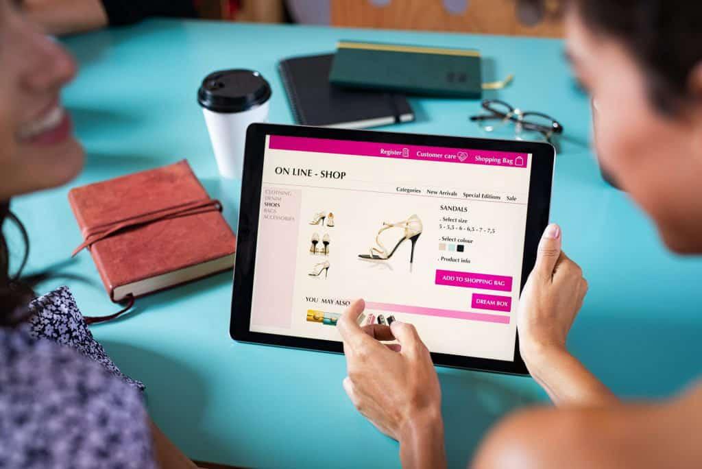website-design-The Hyde-web-designers-in-The Hyde