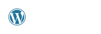 best-wordpress-hosting-uk-2