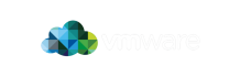 vmware-vps-hosting-uk-1
