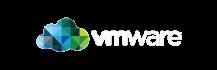vmware-vps-hosting-uk-1