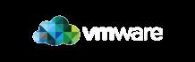 vmware-vps-hosting-uk-1.png